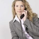 Dr. Agnes Kienast